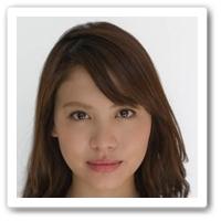 中別府葵(なかべっぷ あおい)- 今旬な情報をお届けします!!