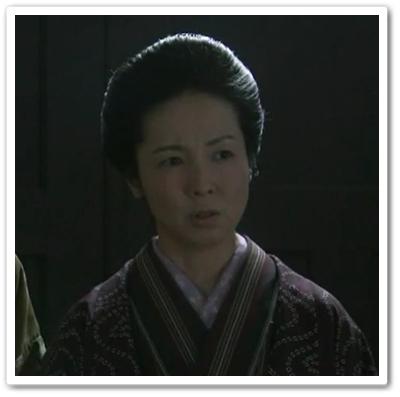 nasusayoko06