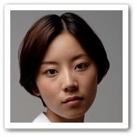 大西礼芳(おおにしあやか)- 今旬な情報をお届けします!!