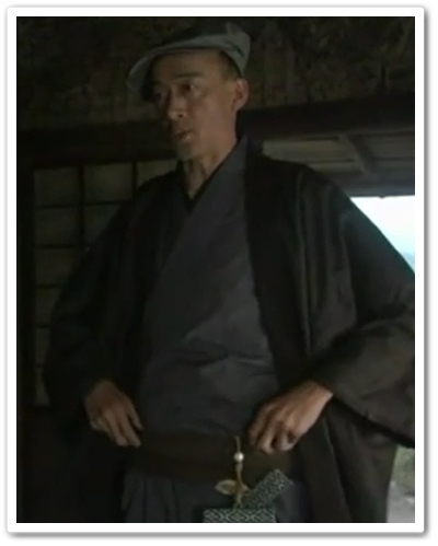 sakouyoshi01