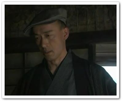 sakouyoshi02