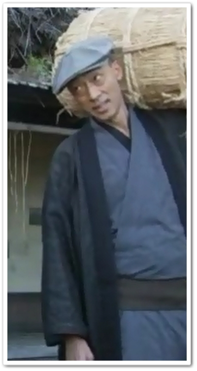 sakouyoshi03