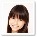 花子とアンで醍醐亜矢子役の茂内麻結!これまでの出演作品一挙公開!【画像あり】