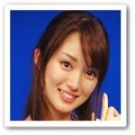 花子とアンで醍醐亜矢子役の高梨臨!伝説のアイドルグループメンバーだった!本名は?性格は?特技は?似ている人は?出演作品とCMは?【画像・動画あり】
