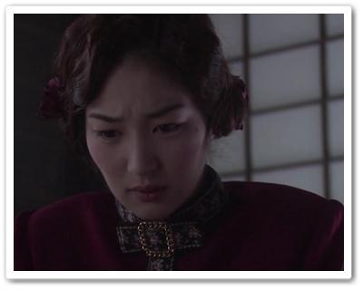 醍醐亜矢子(高梨臨)「花子とアン」