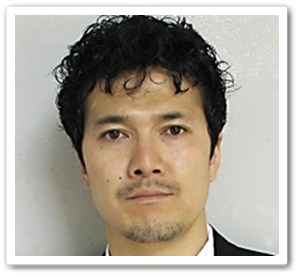 田中伸一(たなかしんいち) -「花子とアン」- 今旬な情報をお届けします!!