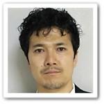 花子とアンで連隊長役の田中伸一!リトル・チャロの声優であることが判明!出演作品は?【画像あり】