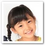 花子とアンで安東もも役の渡邊れいら!高橋優のPVに出演していた!出演作品は?【画像・動画あり】