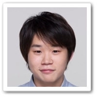 矢本悠馬(やもとゆうま) - 今旬な情報をお届けします!!