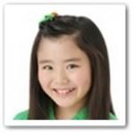 花子とアンで嘉納冬子役の山岡愛姫!これまでの出演作品はこちら!【画像あり】