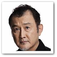 吉田鋼太郎(よしだこうたろう)