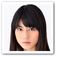 芳野友美(よしのゆみ)
