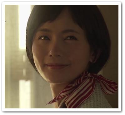 村岡香澄(中村ゆり)「花子とアン」