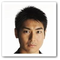 木村彰吾(きむらしょうご)