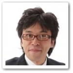 花子とアンで新聞記者役の峯村淳二!ソニー損保のCMに出演していたことが判明!出演作品は?【画像・動画あり】