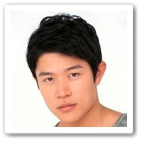 鈴木亮平(すずきりょうへい)- 今旬な情報をお届けします!!