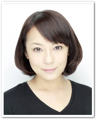 佐藤仁美- 今旬な情報をお届けします!!