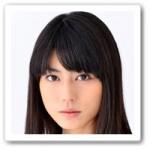 花子とアンで女中役の芳野友美!再現ドラマの女王であることが判明!似ている人は?出演作品は?CMは?【画像・動画あり】