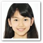 花子とアンで村岡美里役の三木理紗子!ライオンキングではヒロインの幼少期役!これまでの出演作品は?【画像あり】