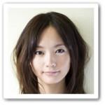 花子とアンで村岡香澄役の中村ゆり!YURIMARIのメンバーだったことが判明!出演作品は?CMは?【画像・動画あり】