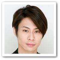 鯨井康介(くじらいこうすけ)