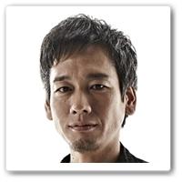 山崎潤(やまさきじゅん)