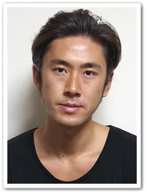 本田大輔(ほんだだいすけ)