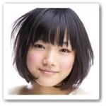 花子とアンで嘉納冬子役の城戸愛莉!EXILEのPVに主演していたことが判明!元ニコモ!出演作品は?【画像・動画あり】