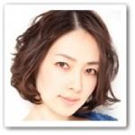 花子とアンで浜口サダ役の霧島れいか!結婚は?子供は?出演作品は?CMは?【画像・動画あり】