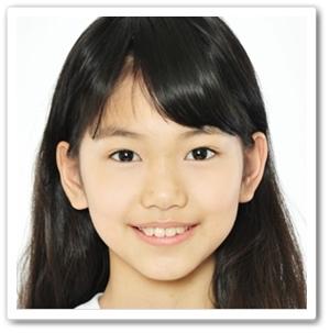 三木理紗子(みきりさこ)