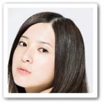 花子とアンで安東はなと村岡花子役の吉高由里子!熱愛は?本名は?出演作品は?CMは?【画像・動画あり】