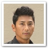 渡邉紘平(わたなべこうへい)