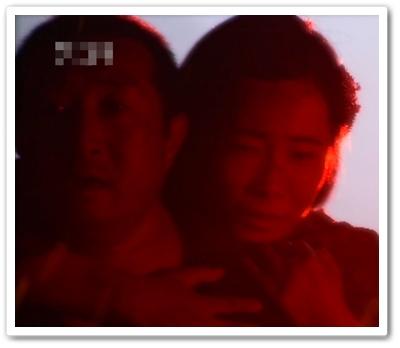 宇田川満代(山田真歩)「花子とアン」