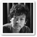 ごちそうさんで室井幸斎役の山中崇!実はあのCMに出演していた!結婚は?子供は? 【画像あり】