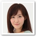 前田亜季(まえだあき)